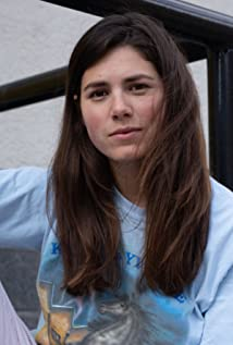 Hanna van Vliet Picture