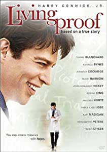 Web site to download full movies Living Proof USA [1280x720p]