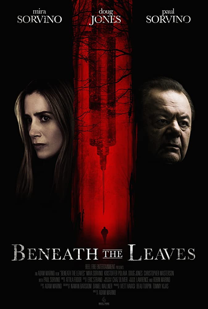 Beneath The Leaves (2019) WEB-DL Direct Download