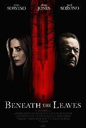Плакат под листьями (2019)