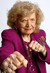 Primary photo for Mae Young