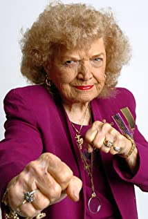 Mae Young New Picture - Celebrity Forum, News, Rumors, Gossip