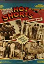 Firesign Theatre Presents 'Hot Shorts'