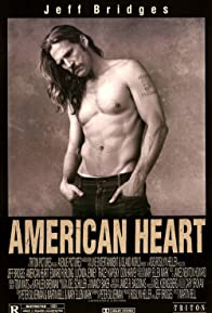 Primary photo for American Heart