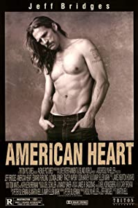 Movie database American Heart [[480x854]