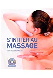 S'initier au massage