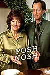 Posh Nosh (2003)