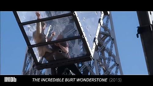 Steve Carell   IMDb Supercut