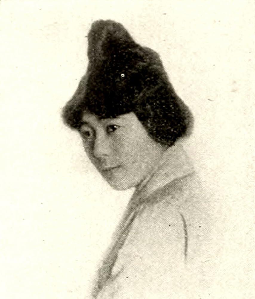 Minka Kelly,Heather Halley XXX pictures Ann E. Todd,Joan Sims (1930?001)