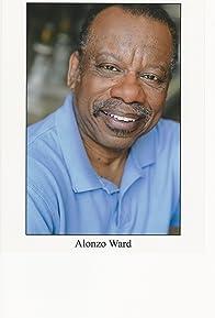 Primary photo for Alonzo Ward