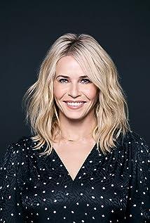 Chelsea Handler Picture