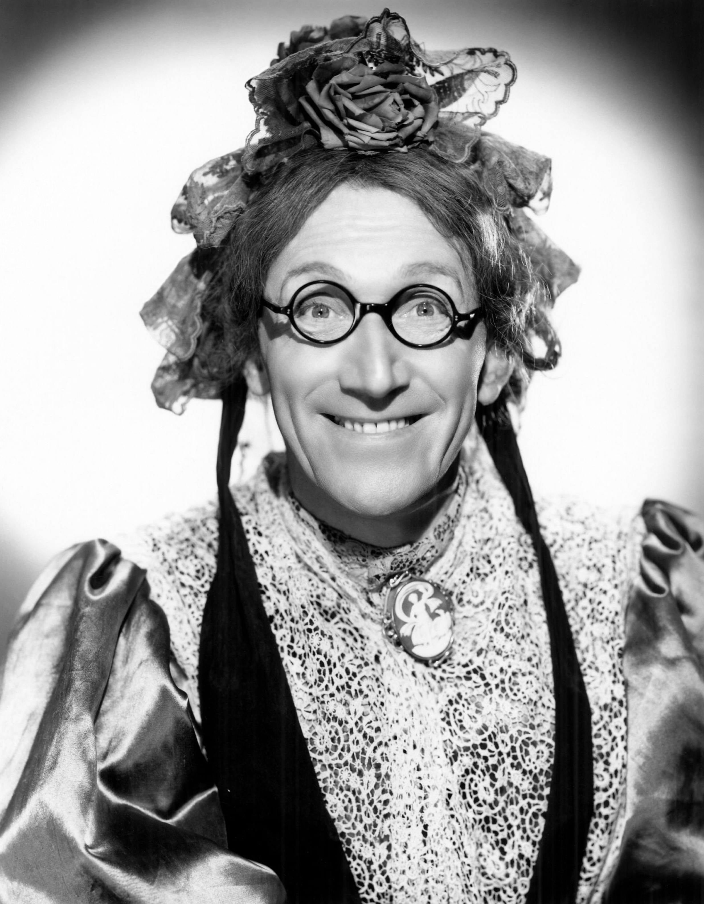 Image result for arthur askey