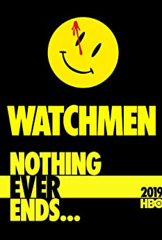 Set in an alternate history where masked vigilantes are treated as outlaws, Watchmen embraces the nostalgia of the original groundbreaking graphic novel of the same name, while attempting to break new ground of its own.