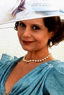 Luisina Brando Picture