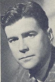 Warren Douglas Picture