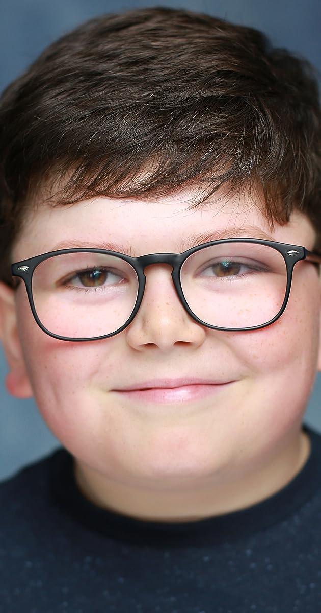 Archie Yates - IMDb