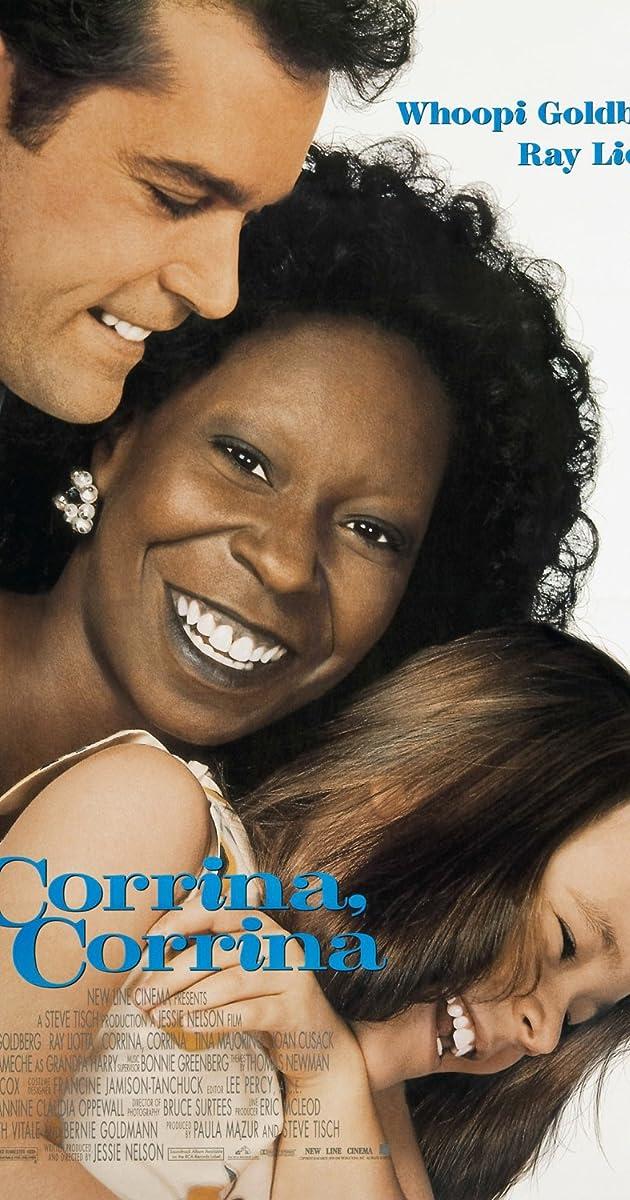 Interracial dating Montgomery Al