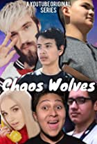 Chaos Wolves