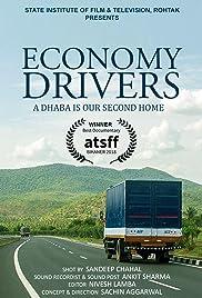 Economy Drivers