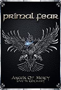Primary photo for Primal Fear: Angels of Mercy - Live in Germany