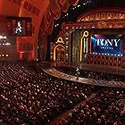 The 67th Annual Tony Awards (2013)