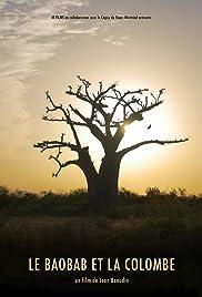 Le Baobab et la Colombe