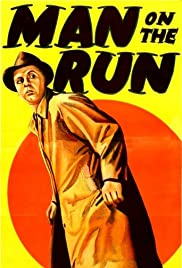 Man on the Run (1949) 720p