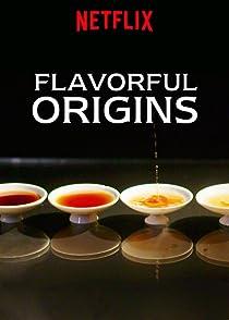 Flavorful Origins  Gansu Cuisineจุดกำเนิดรสล้ำ ปี 3 - อาหารกานซู่