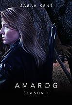Amarog