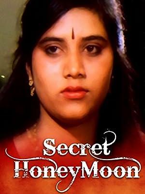 Secret Honeymoon movie, song and  lyrics