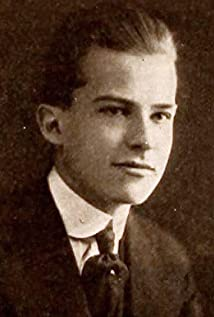 Albert Ray Picture