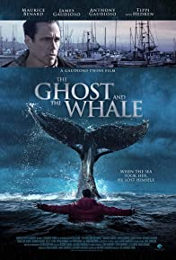 Primary photo for The Ghost and The Whale