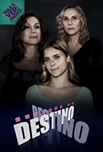 Hollywood movies torrents download Senhora do Destino [480p]
