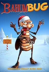 Bahum Bug (2019)