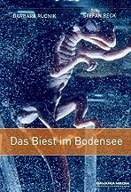 Das Biest im Bodensee
