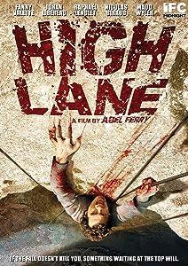 Top movie downloads 2017 Vertige by Tony Giglio [480x640]