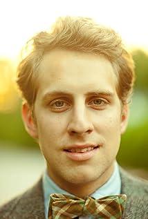 Ben Rector Picture