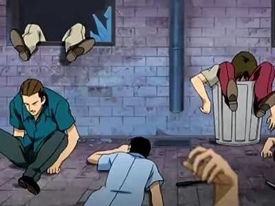 Acelere las descargas de la película de itunes ipad School Rumble: Gyakushû no sakurai! Senkô no karen! Saikai, onê san  [h264] [640x640]