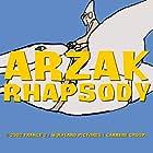Arzak Rhapsody (2003)