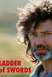 Ladder of Swords Poster