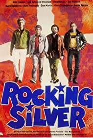 Rocking Silver (1983)