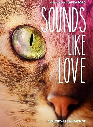 Where to stream Sounds Like Love