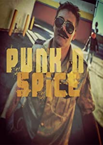 Downloadable movie for iphone Punk 'n' Spice [1280p]