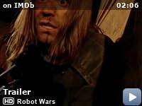 robot 2 0 review imdb