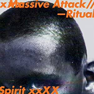 Best sites for direct movie downloads Massive Attack: Ritual Spirit [480x800]