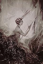 Shooting Stars(1928) Poster - Movie Forum, Cast, Reviews