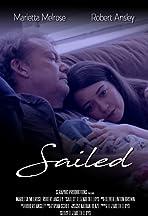 Sailed