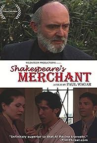 Primary photo for Shakespeare's Merchant