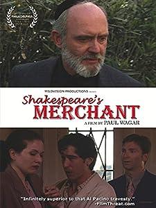 Full bluray movies downloads Shakespeare's Merchant [1280x720]