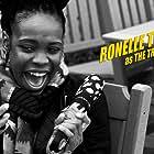 Ronelle Thomas in Death of an Umbrella Salesman (2018)